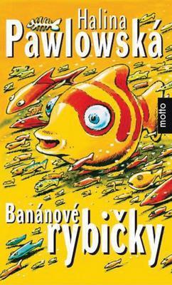 Obrázok Banánové rybičky