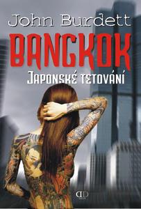 Obrázok Bangkok