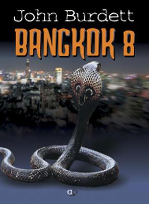 Obrázok Bangkok 8