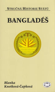 Obrázok Bangladéš