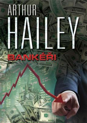 Obrázok Bankéři