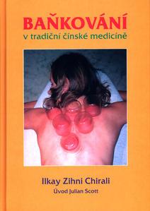 Obrázok Baňkování v tradiční čínské medicíně