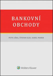Obrázok Bankovní obchody