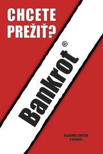 Obrázok Bankrot