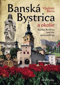 Obrázok Banská Bystrica a okolie