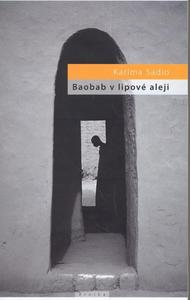 Obrázok Baobab v lipové aleji