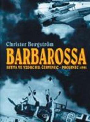Obrázok Barbarossa