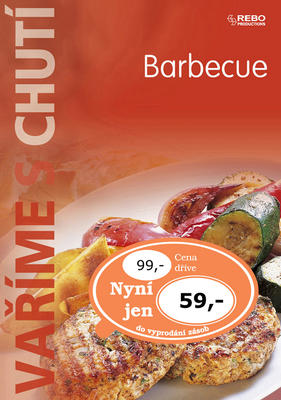 Obrázok Barbecue