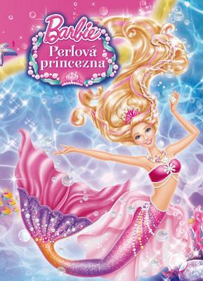 Obrázok Barbie a Perlová princezna
