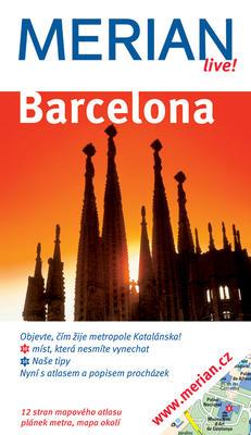 Obrázok Barcelona