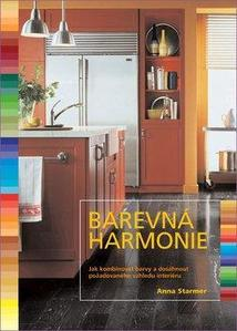 Obrázok Barevná harmonie