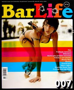 Obrázok BarLife