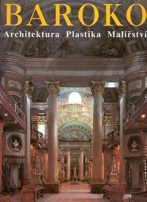Obrázok Baroko