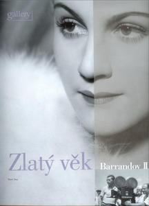 Obrázok Barrandov II