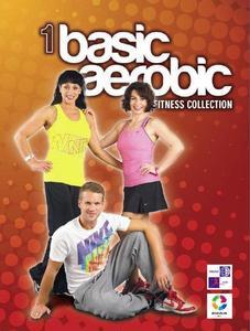 Obrázok Basic Aerobic