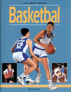 Obrázok Basketbal