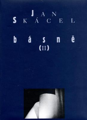 Obrázok Básně II.