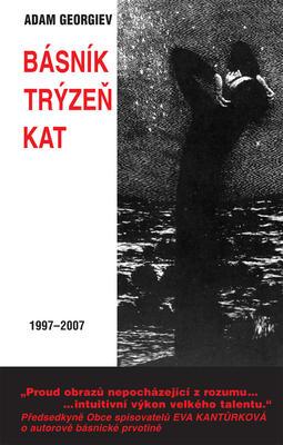 Obrázok Básník Trýzeň Kat