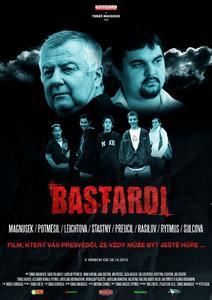 Obrázok Bastardi