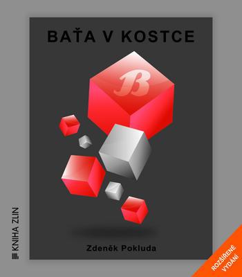 Obrázok Baťa v kostce