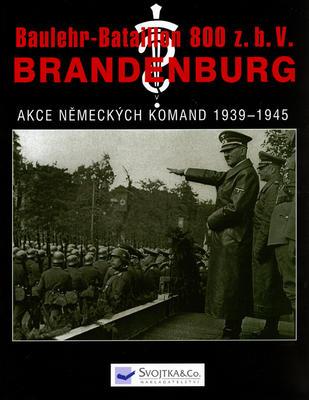 Obrázok Baulehr-Bataillon
