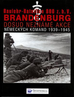 Obrázok Baulehr-Bataillon II. díl