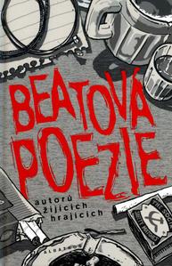 Obrázok Beatová poezie