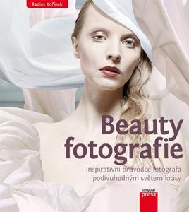 Obrázok Beauty fotografie