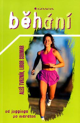 Obrázok Běhání od joggingu po maraton