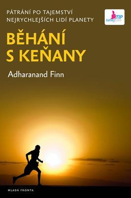 Obrázok Běhání s Keňany