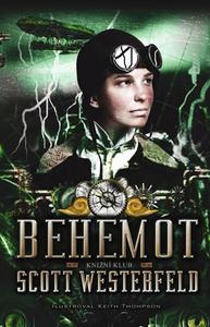 Obrázok Behemót