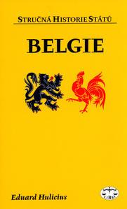 Obrázok Belgie