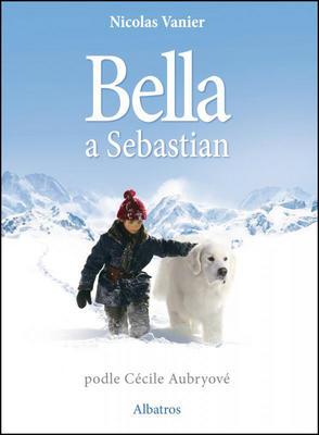 Obrázok Bella a Sebastian
