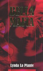 Obrázok Bella mafia