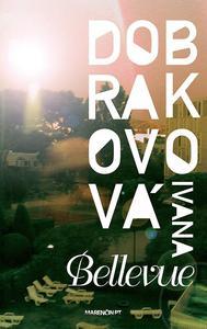 Obrázok Bellevue
