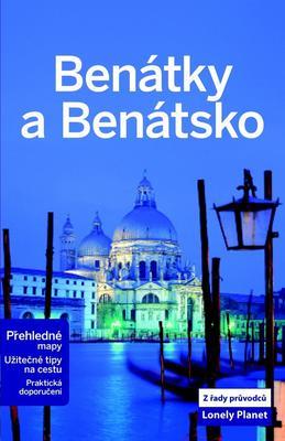 Obrázok Benátky a Benátsko