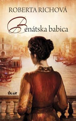 Obrázok Benátska babica