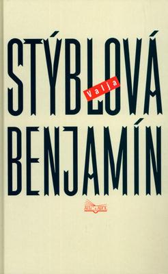 Obrázok Benjamin