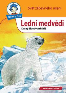 Obrázok Benny Blu Lední medvědi