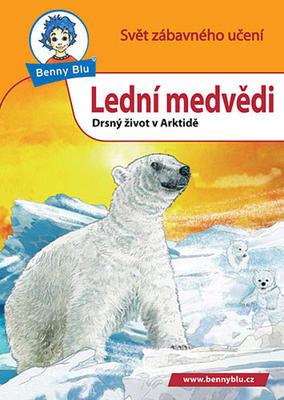Benny Blu Lední medvědi