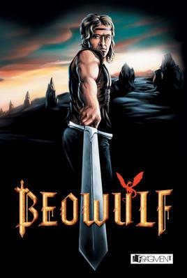 Obrázok Beowulf
