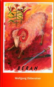 Obrázok Beran