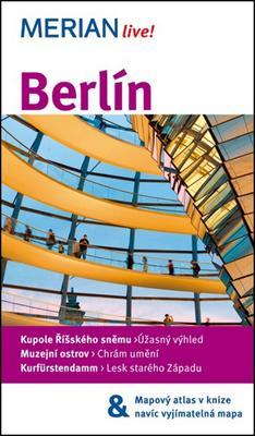 Obrázok Berlín