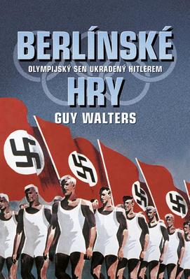 Berlínské hry