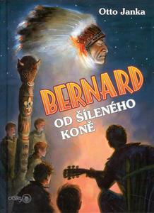 Obrázok Bernard od Šíleného koně