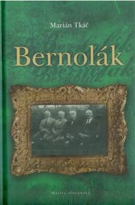 Obrázok Bernolák