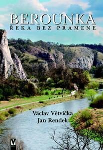 Obrázok Berounka
