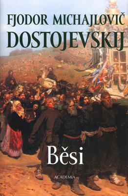 Obrázok Běsi