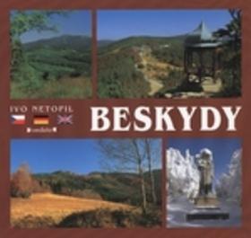 Beskydy - Zdeněk Netopil
