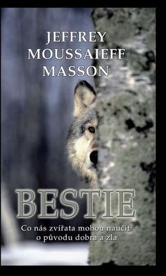 Obrázok Bestie